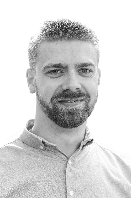 Kim Brejner Kristensen