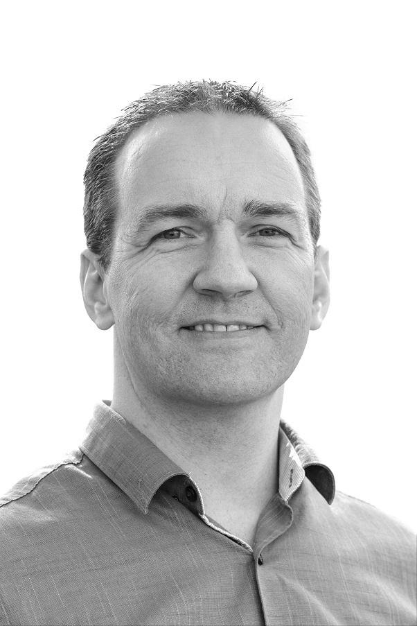 Peter Jensen Hyldgaard